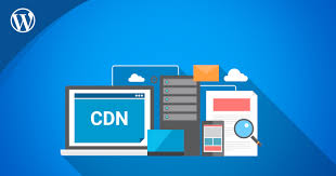 wordpress-cdn-kullanimi