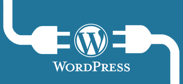 wordpress-icin-cache